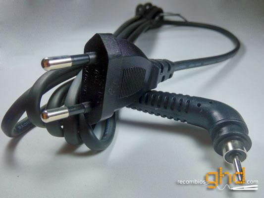 Cable GHD modelo 3
